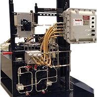 ATI Power Systems