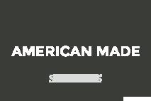 ATI American Made