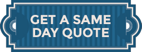 Get Same Day Quote