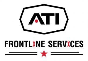 ATI Frontline Services