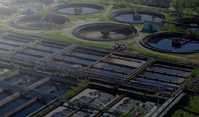 ATI Water Industry