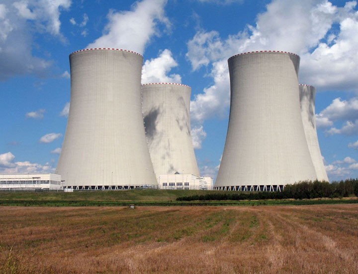 ATI Nuclear Power - Power Industry
