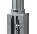 ATI Linear Hydraulic  Actuator