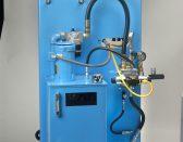 ATI ATI Hydraulic Power Unit