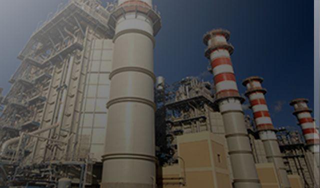 ATI Power Industry
